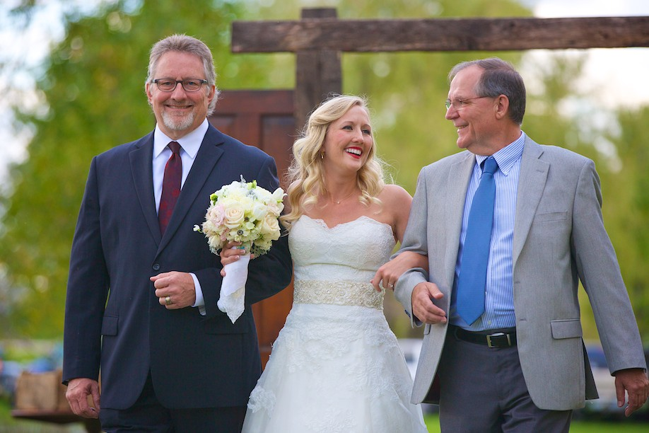 Decorah Affordable Wedding Photographer 21