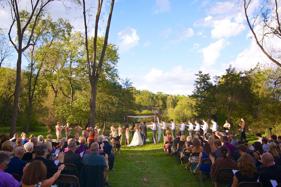 Decorah Affordable Wedding Photographer 23