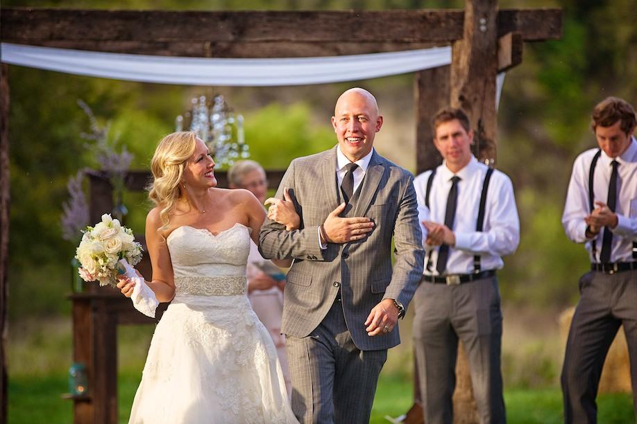 Decorah Affordable Wedding Photographer 25