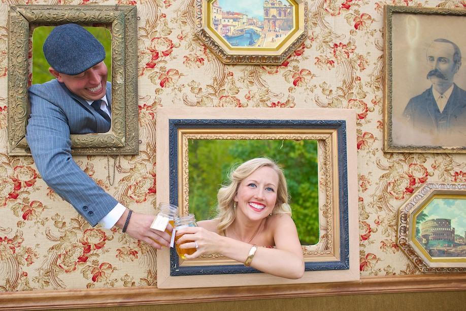 Decorah Affordable Wedding Photographer 26