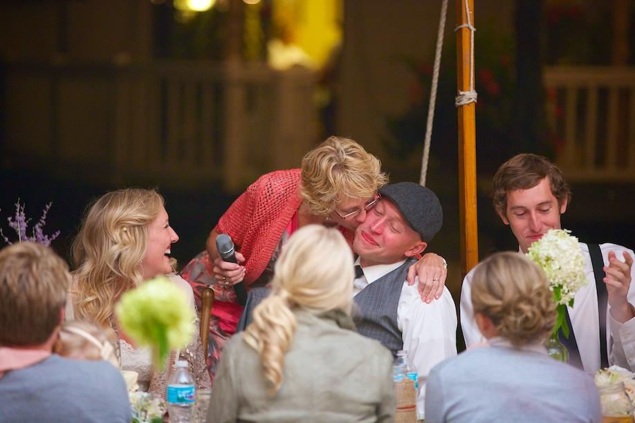 Decorah Affordable Wedding Photographer 27