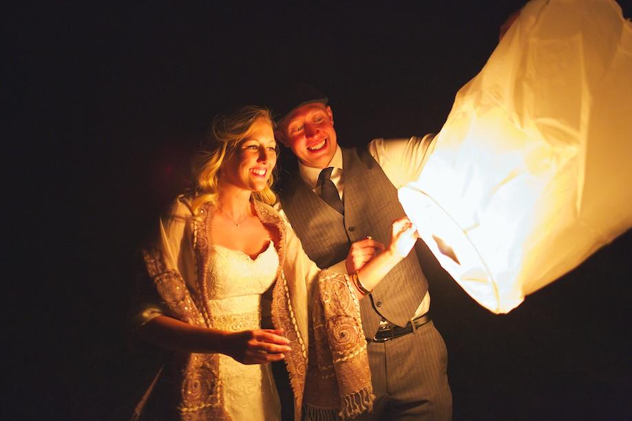 Decorah Affordable Wedding Photographer 28