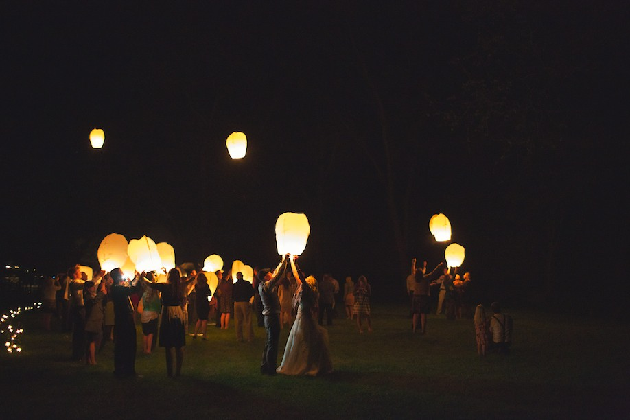 Decorah Affordable Wedding Photographer 29