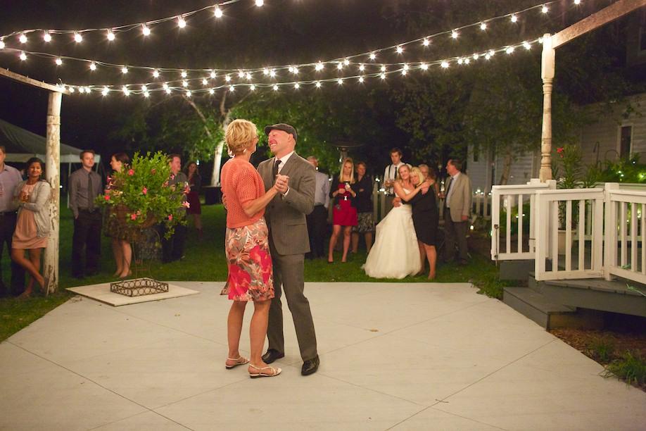 Decorah Affordable Wedding Photographer 30