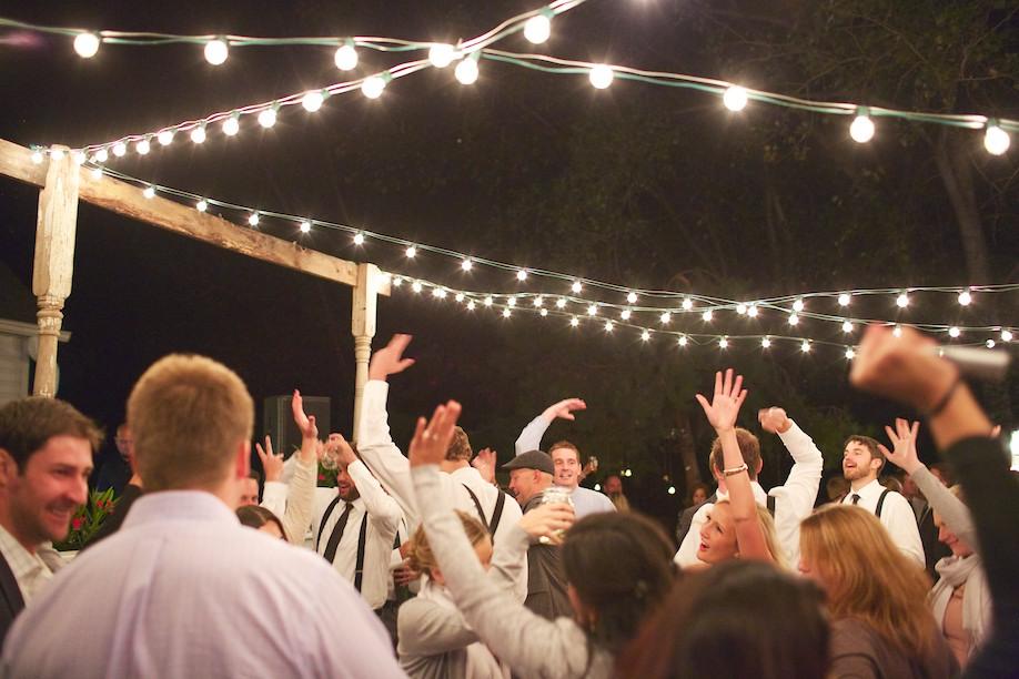 Decorah Affordable Wedding Photographer 31