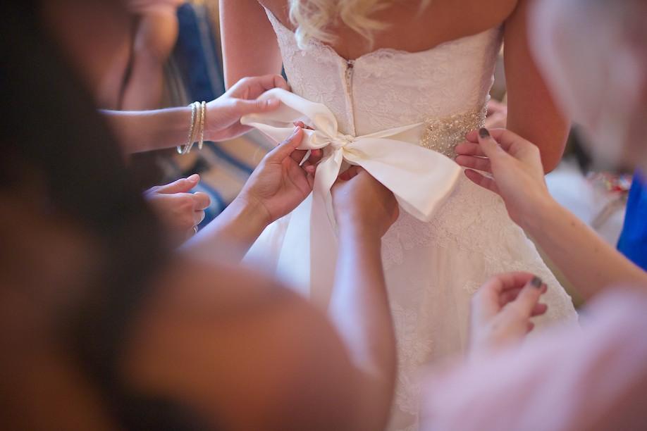 Decorah Affordable Wedding Photographer 5