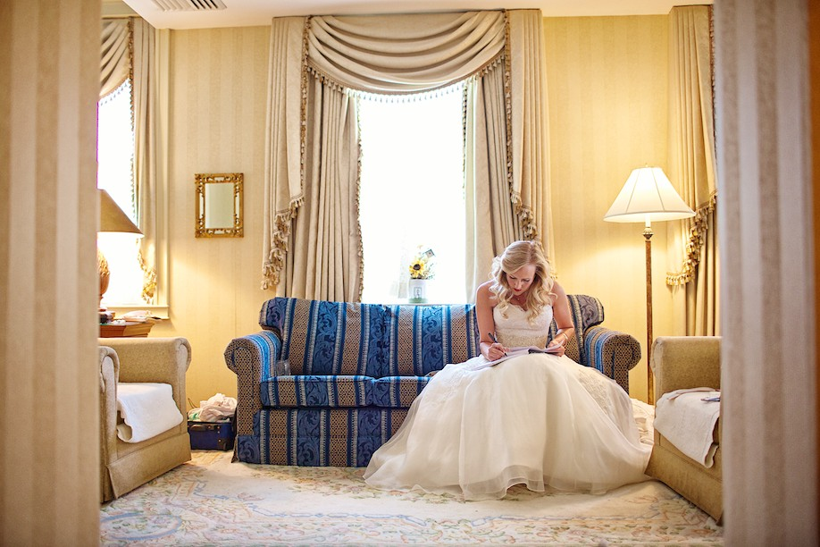 Decorah Affordable Wedding Photographer 7