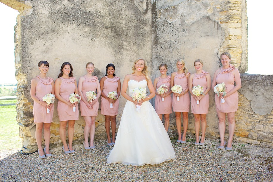 Decorah Affordable Wedding Photographer 9