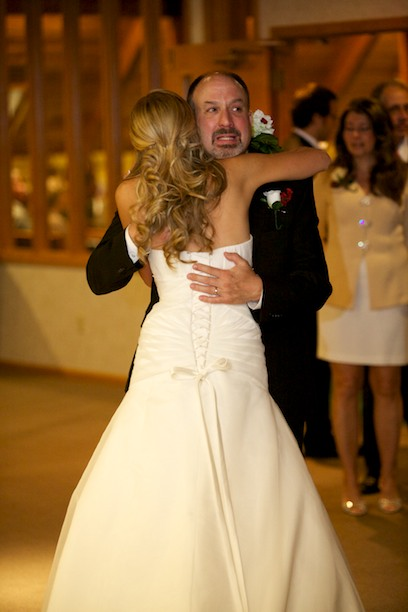 Farmington Wedding Photographer 10