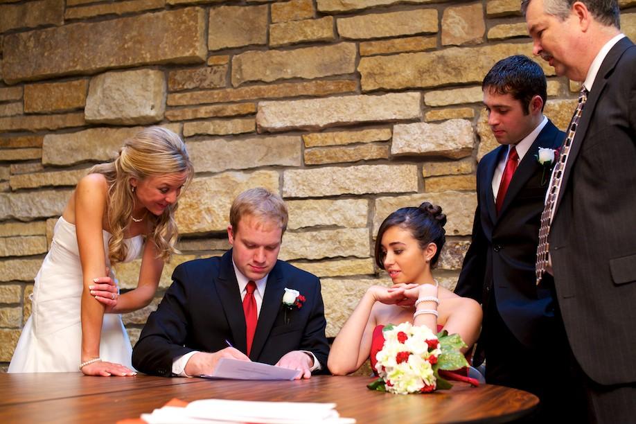 Farmington Wedding Photographer 13