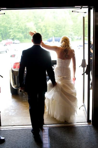 Farmington Wedding Photographer 14