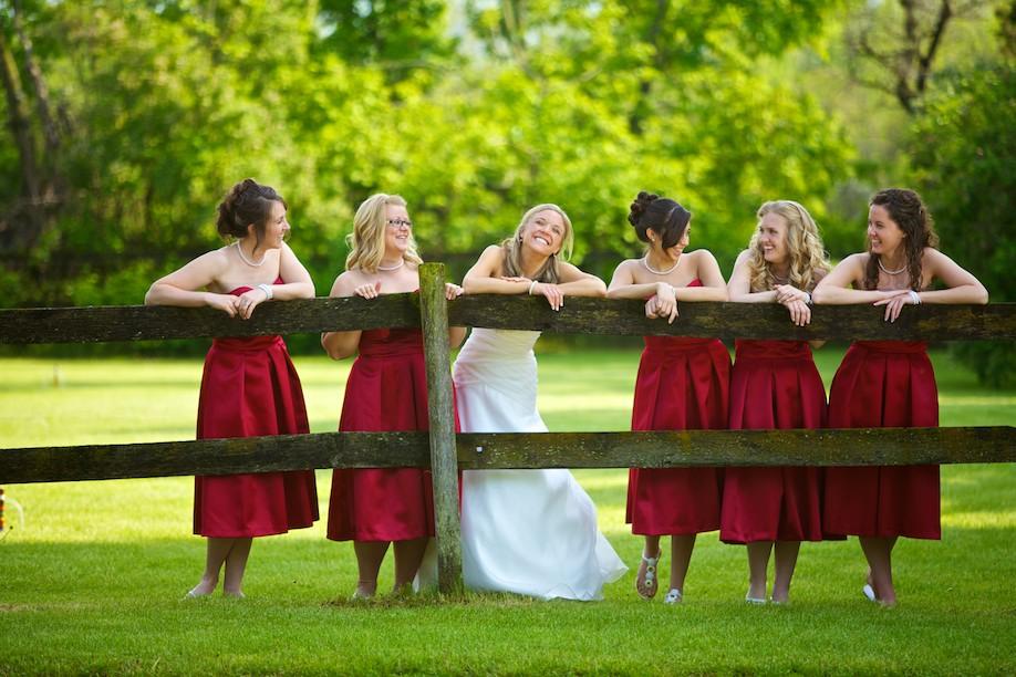 Farmington Wedding Photographer 16