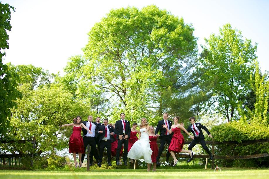 Farmington Wedding Photographer 17