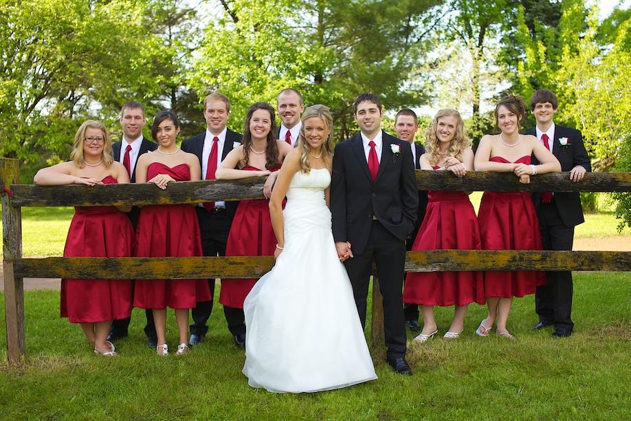 Farmington Wedding Photographer 19