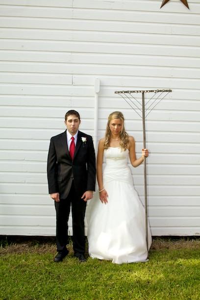 Farmington Wedding Photographer 20