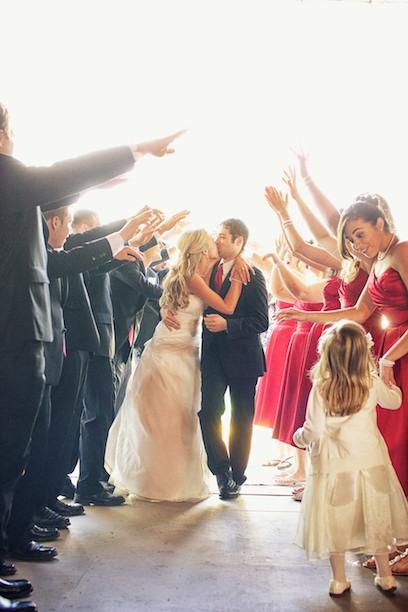 Farmington Wedding Photographer 22