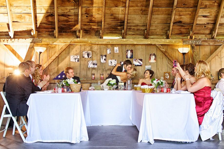 Farmington Wedding Photographer 23