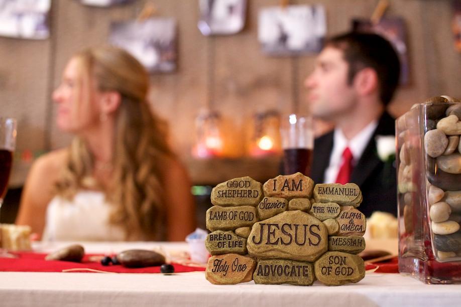 Farmington Wedding Photographer 25