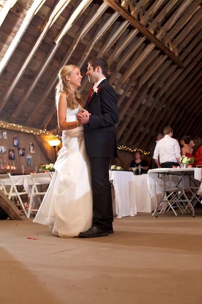 Farmington Wedding Photographer 26