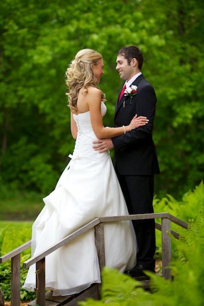 Farmington Wedding Photographer 3
