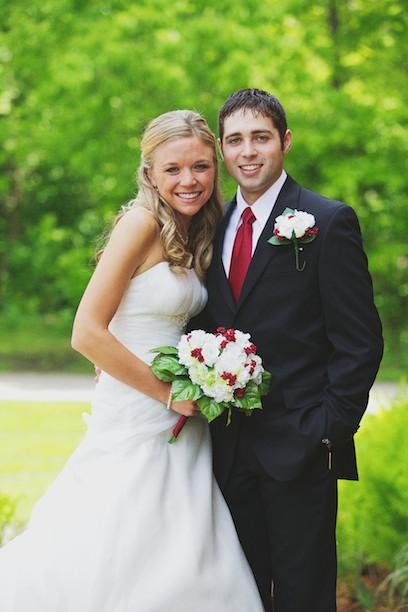 Farmington Wedding Photographer 4