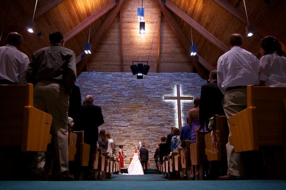 Farmington Wedding Photographer 6