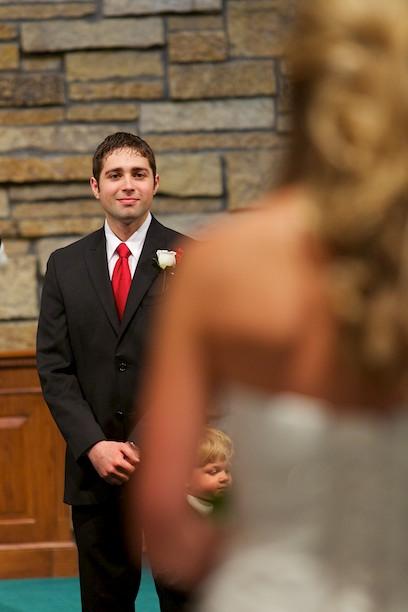 Farmington Wedding Photographer 8