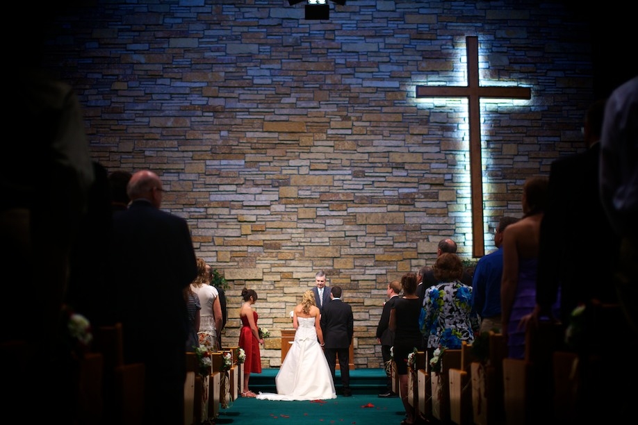 Farmington Wedding Photographer 9