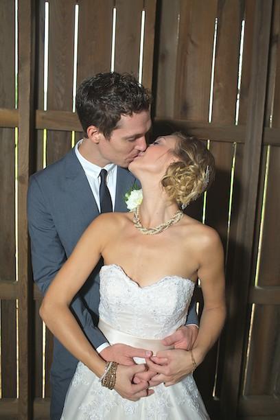 Minnesota Affordable Wedding Photographer 10
