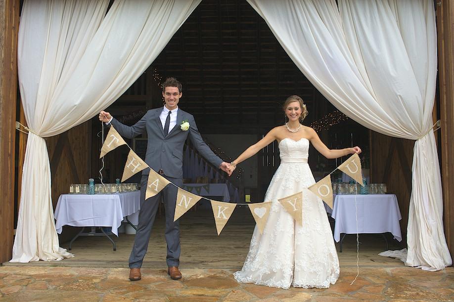 Minnesota Affordable Wedding Photographer 11