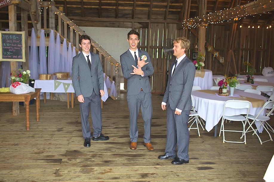 Minnesota Affordable Wedding Photographer 12