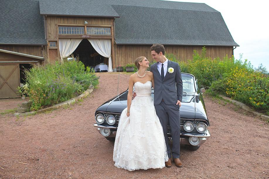 Minnesota Affordable Wedding Photographer 14