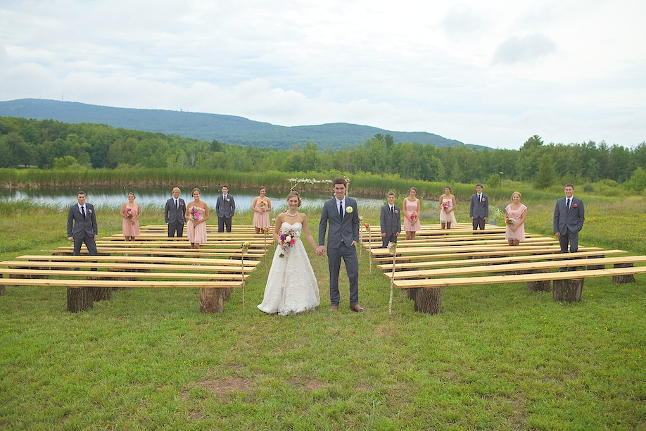 Minnesota Affordable Wedding Photographer 15