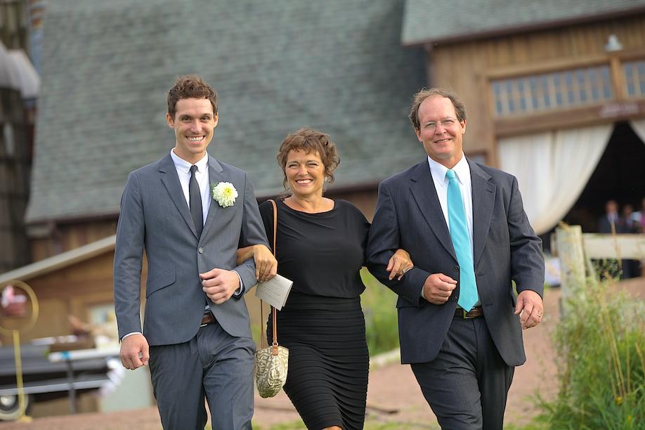 Minnesota Affordable Wedding Photographer 19