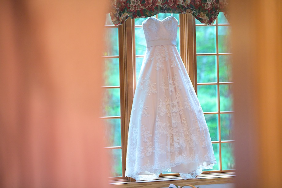 Minnesota Affordable Wedding Photographer 2
