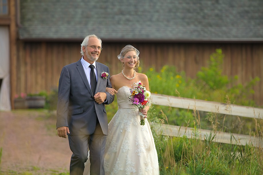 Minnesota Affordable Wedding Photographer 20
