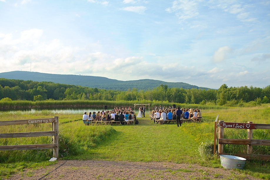 Minnesota Affordable Wedding Photographer 21