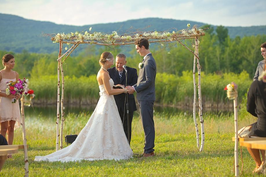 Minnesota Affordable Wedding Photographer 22