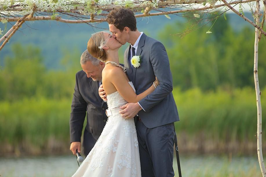 Minnesota Affordable Wedding Photographer 23