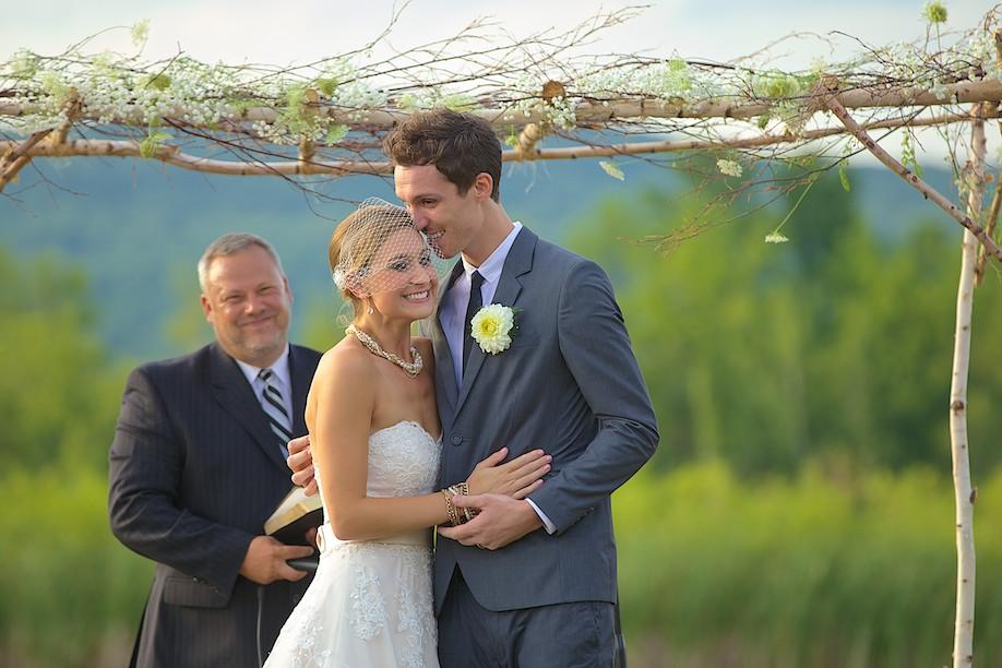 Minnesota Affordable Wedding Photographer 24