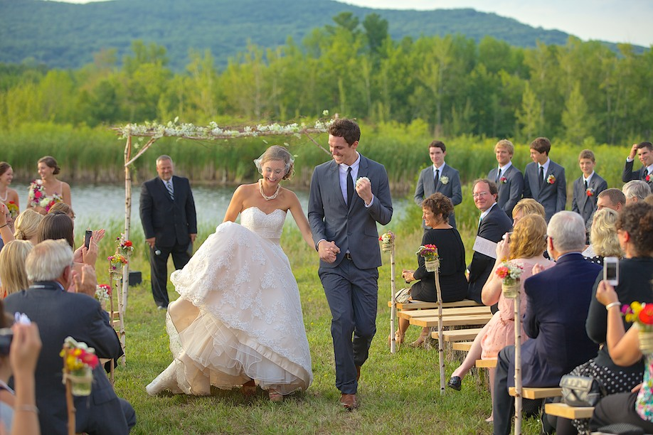 Minnesota Affordable Wedding Photographer 25