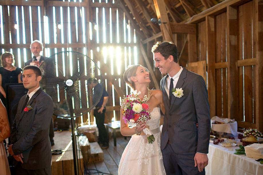 Minnesota Affordable Wedding Photographer 26