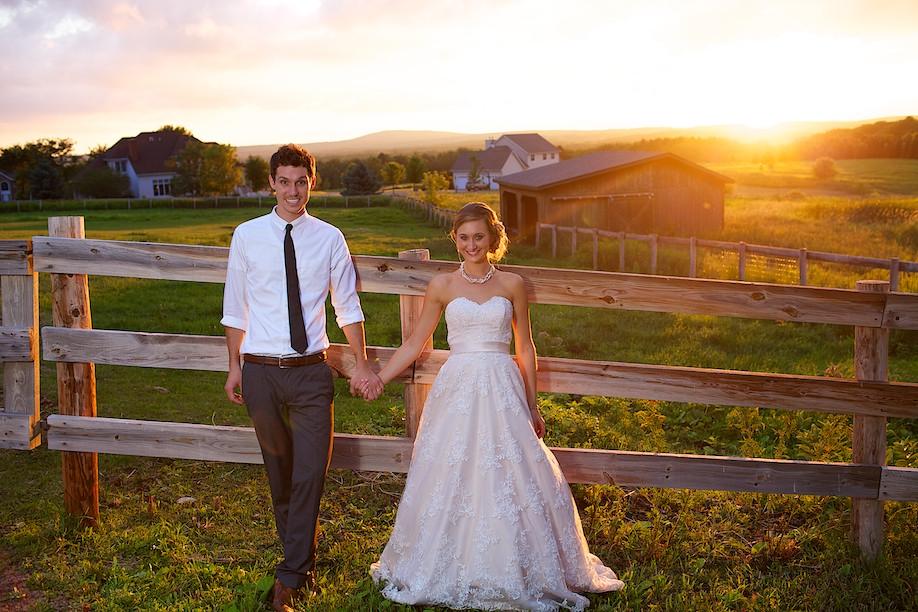 Minnesota Affordable Wedding Photographer 27