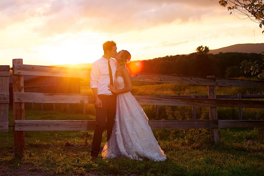 Minnesota Affordable Wedding Photographer 28