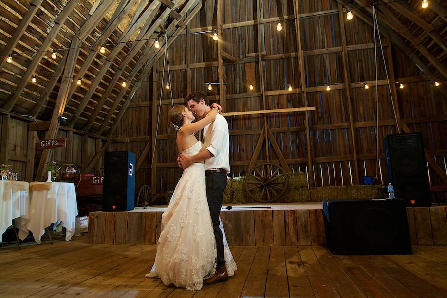 Minnesota Affordable Wedding Photographer 29