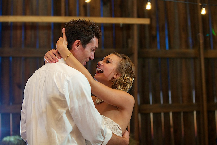 Minnesota Affordable Wedding Photographer 30