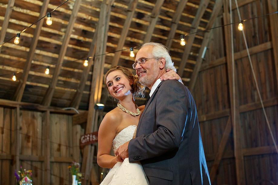 Minnesota Affordable Wedding Photographer 31