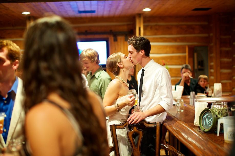 Minnesota Affordable Wedding Photographer 34