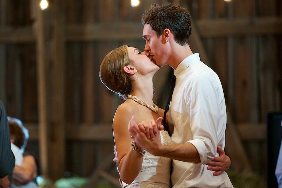 Minnesota Affordable Wedding Photographer 35