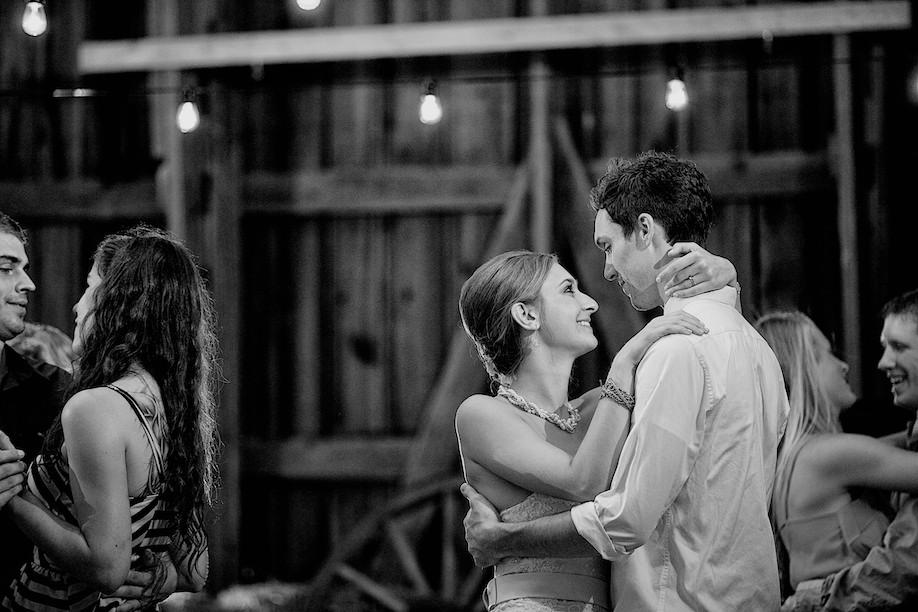 Minnesota Affordable Wedding Photographer 36